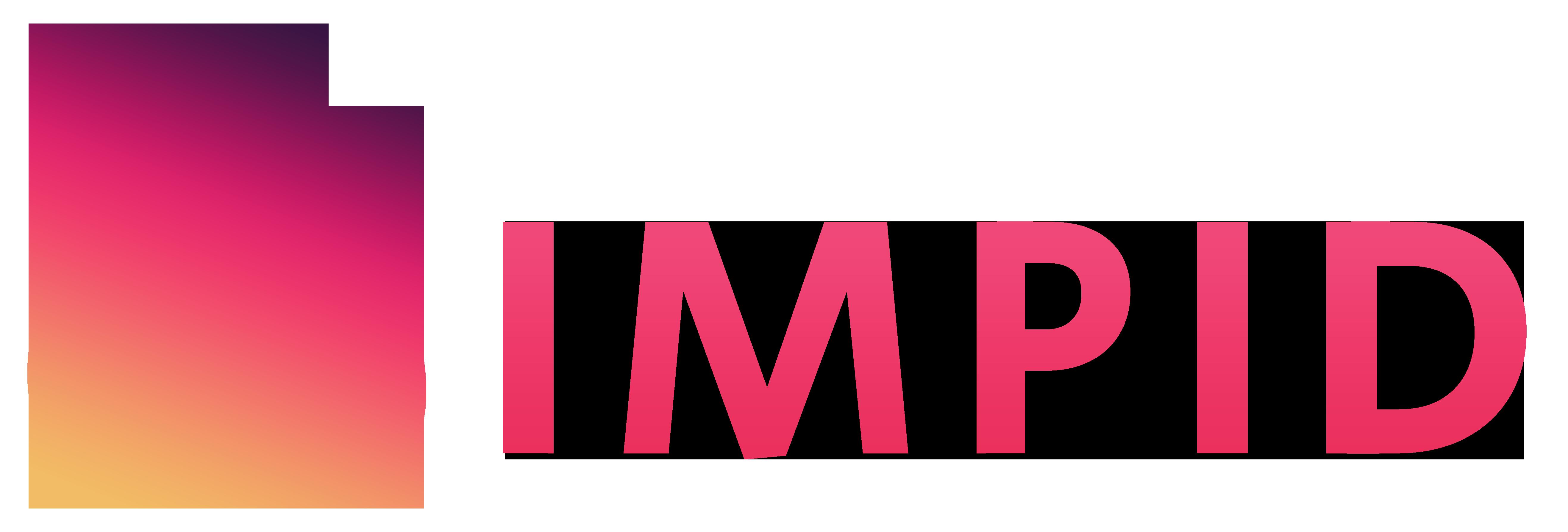 LogoPinkRow