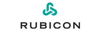 Layer-1_0001_800px-Rubicon_Logo