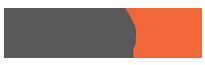 Layer-1_0003_TripleLift_Logo_PNG