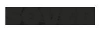 Layer-1_0005_Sovrn_Logo