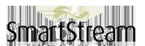 Layer-1_0007_smartstream-copy