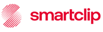 Layer-1_0008_smartclip-2020-rebranding-263x176