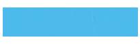 Layer-1_0011_smaato-logo
