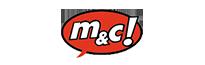 Layer-1_0012_M&C_Comics_Logo