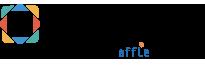 Layer-1_0014_logo-appnext-header2