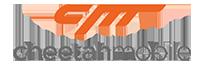 Layer-1_0017_Cheetah_Mobile_Logo
