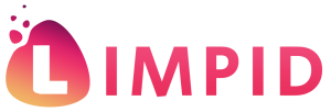 Limpid Logo